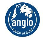 Colégio Anglo Pouso Alegre