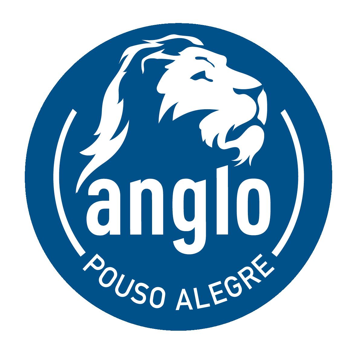 Anglo Pouso Alegre